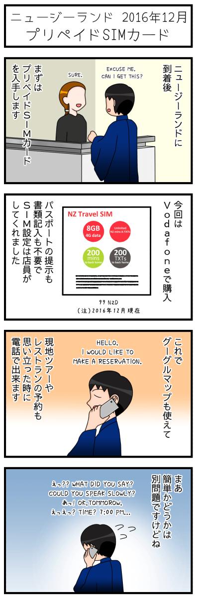 newzealand_2016_12_01_2